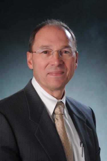 William Freytag