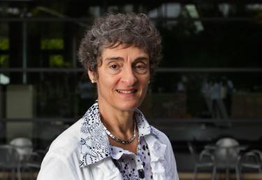 Carla Shatz