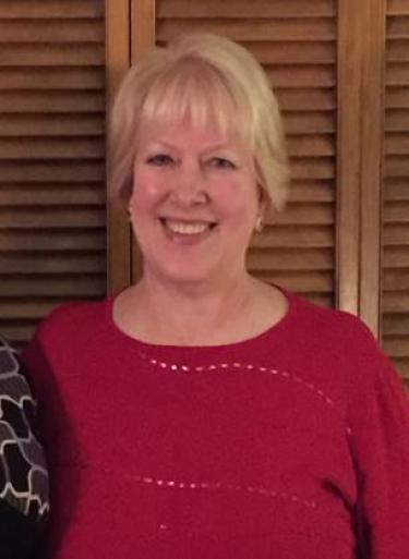 Kathy Asta