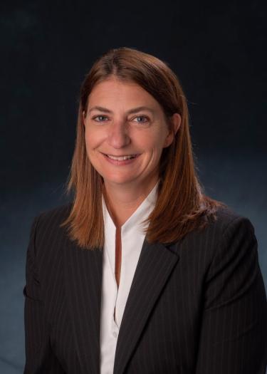 Jessica Helzer