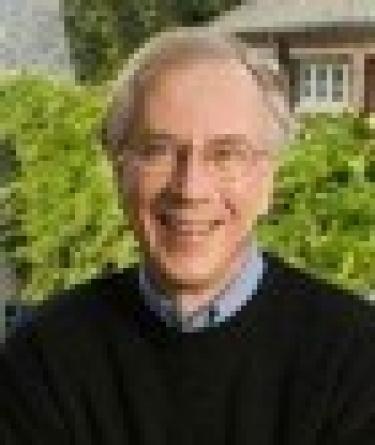 Tom Cech