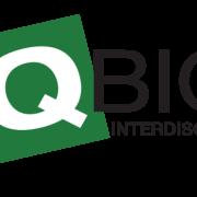 IQ Bio