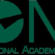 National Academy of Inventors logo