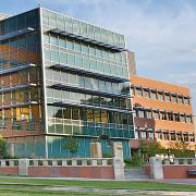 Skaggs School of Pharmacy and Pharmaceutical Sciences Anschutz Medical Campus University of Colorado