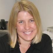 Dr. Sara Sawyer