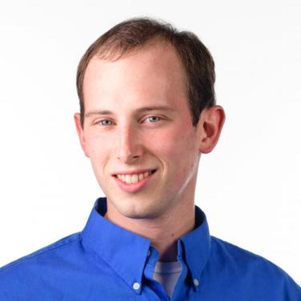 Nick Bottenus