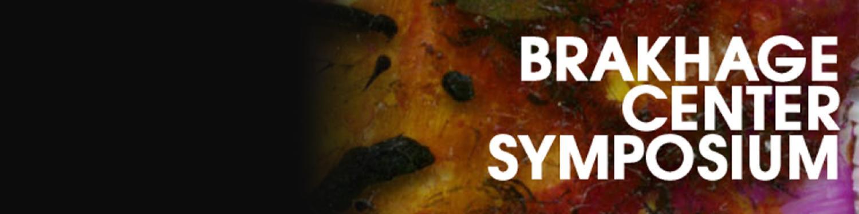 symp-banner-3
