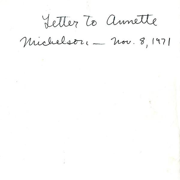 Letter-to-Annette