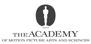 academy-logo_2