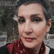 Jeanne Liotta- Naples