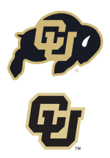 athletics logos