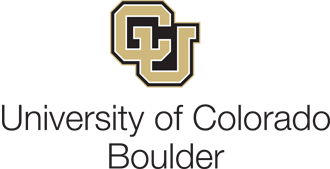 Image result for cu boulder logo