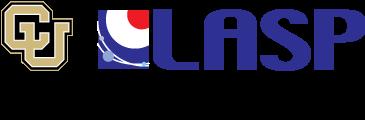 Co-brand example