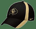 CU hat