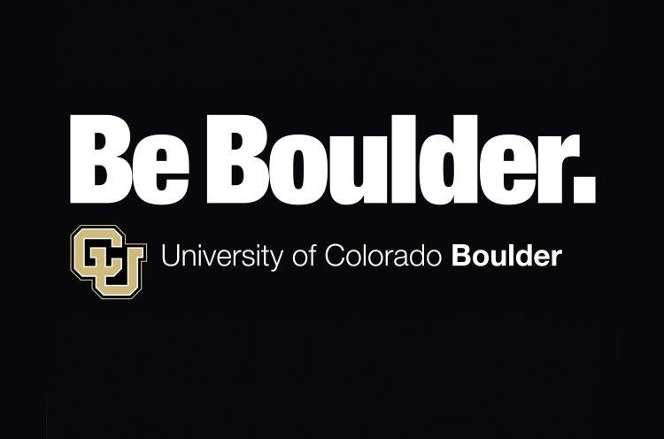 Be Boulder logo good example