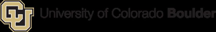 One line logomark and wordmark