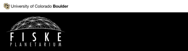Fiske header example