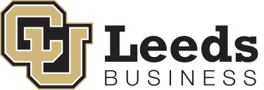 Leeds Business short logo