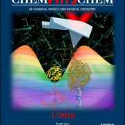 chemphyschem cover