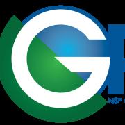 NSF GRFP logo