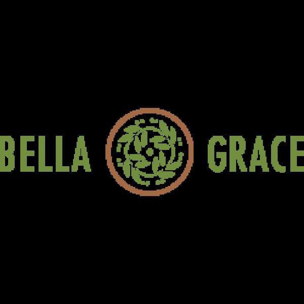 Bella Grace logo