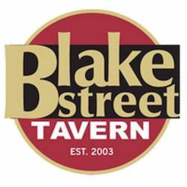 Blake Street Tavern