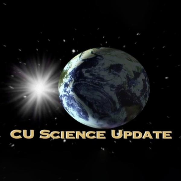 CU Science Update