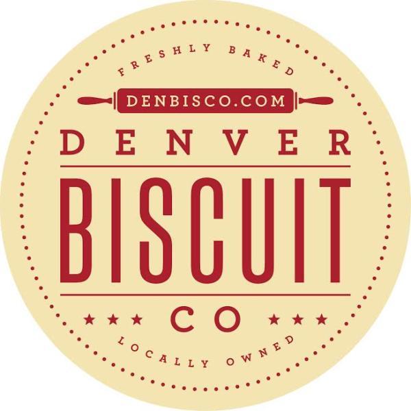 Denver Biscuit Company logo