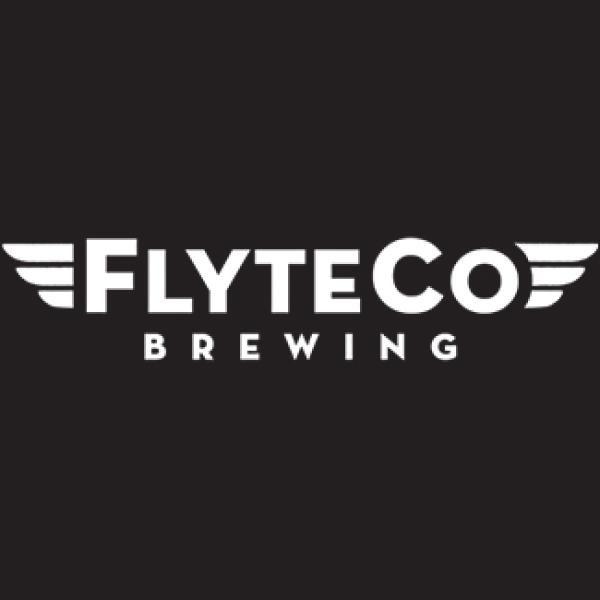 Flyteco