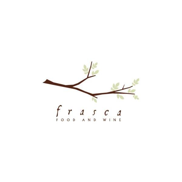 Frasca