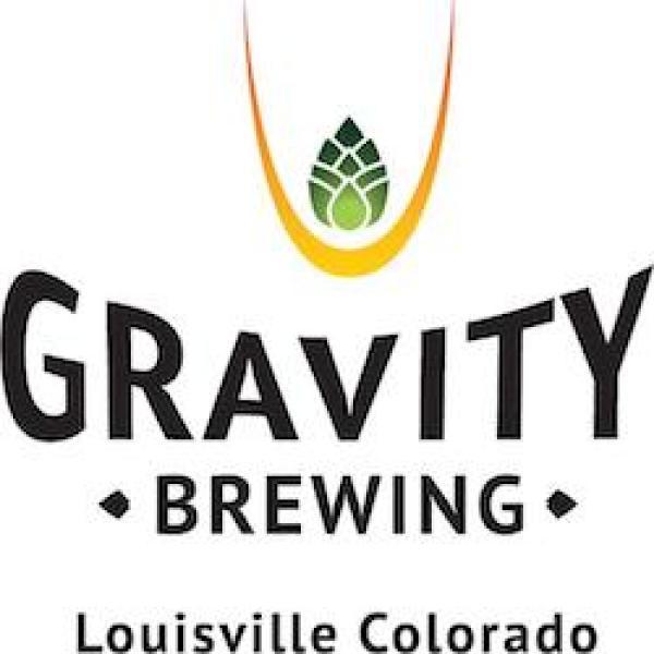 Gravity Brewing