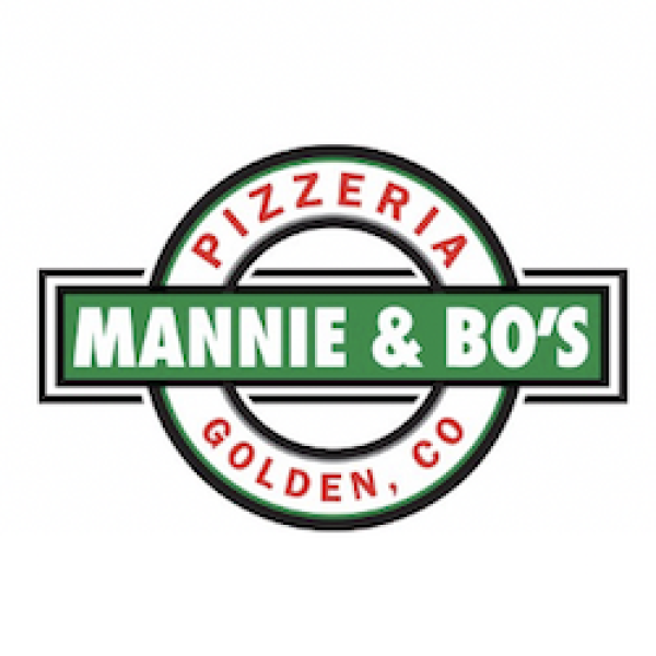 Mannie and Bo's