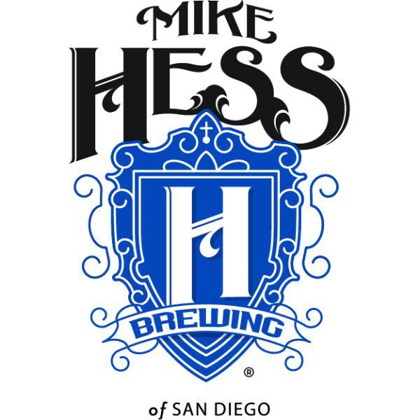 Mike Hess logo