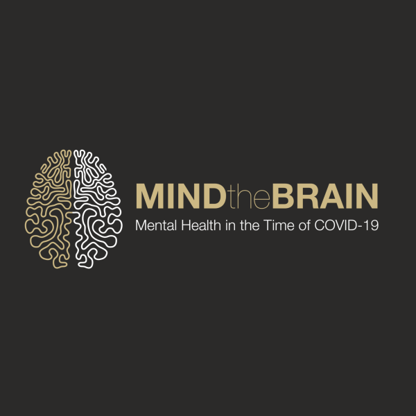 Mind The Brain