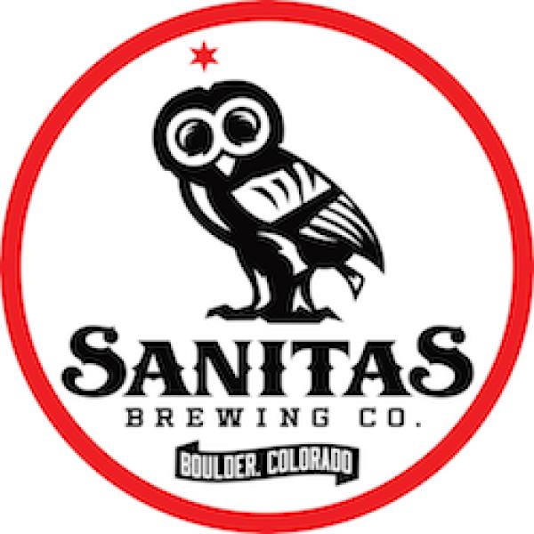 Sanitas Brewing