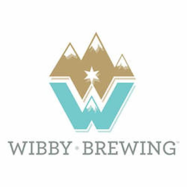 Wibby Brewing Company