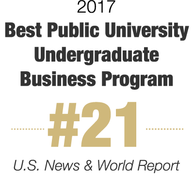 2017 Us News And World Report Rankings Best