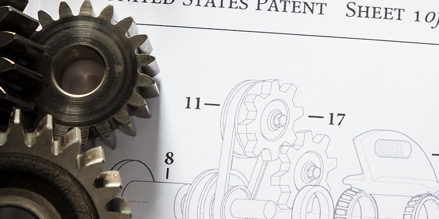 Crisis_innovation_gears_patent