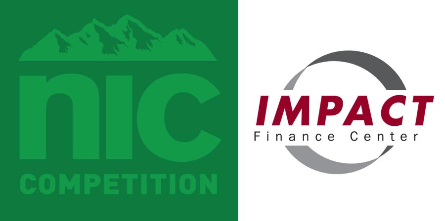 NICC Impact Finance