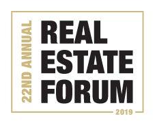 Real Estate Forum