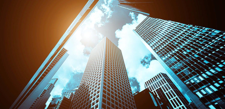 Real Estate Tech Courses