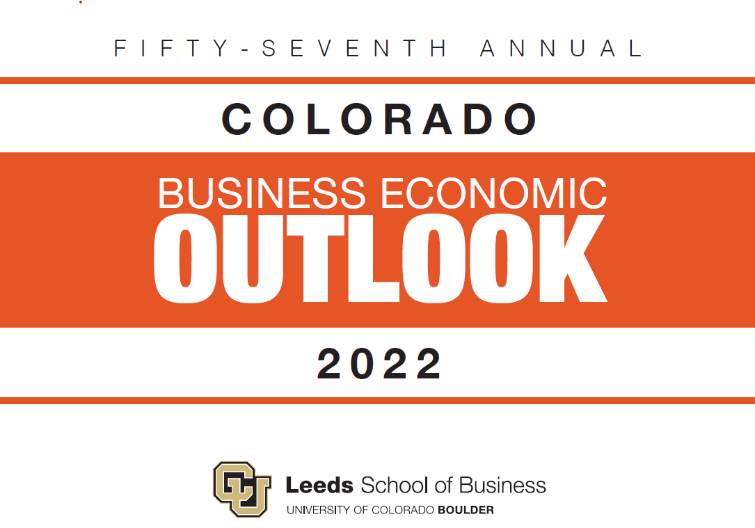 BRD Business Economic Forecast December 2022