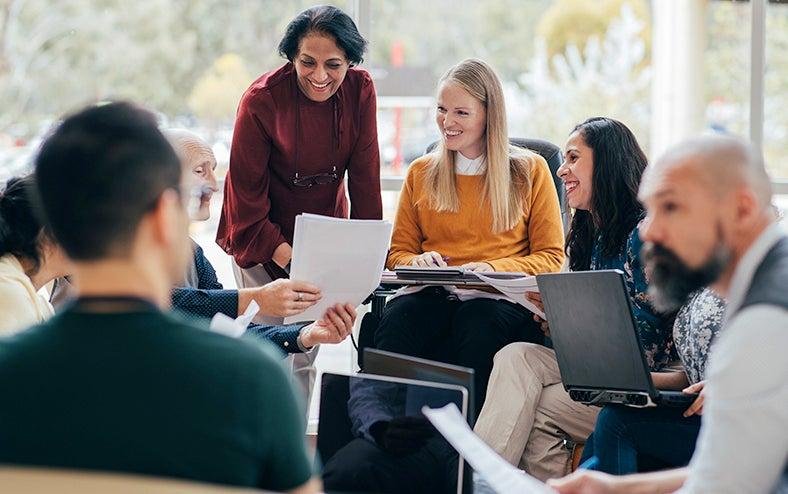 Executive-ed-diversity-and-inclusion-program.psd