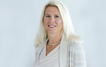 Laura Borgelt
