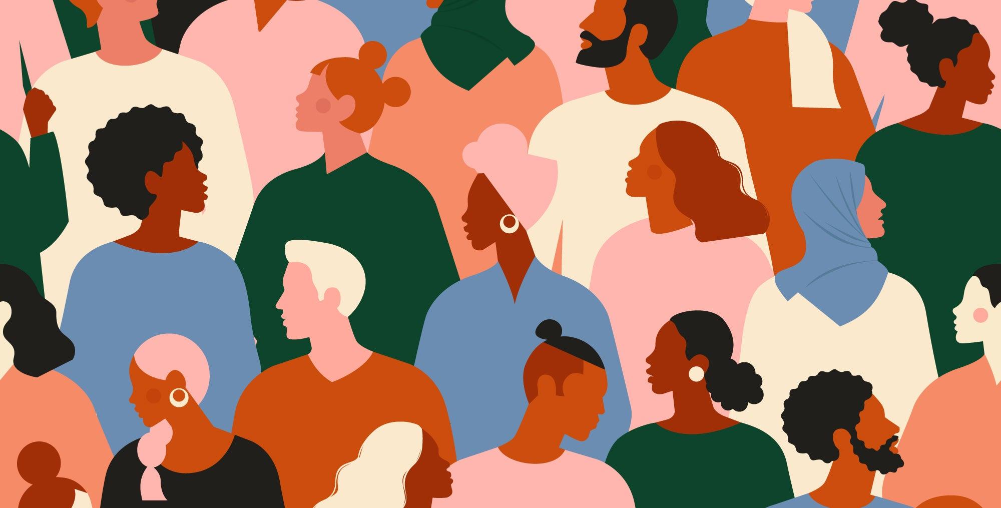 Racial Bias Header Illustration.jpg