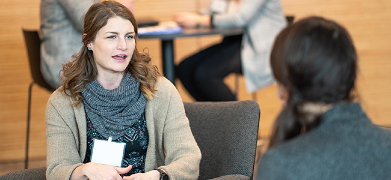 CESR Impact Internship Program