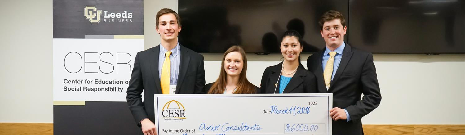 diversity business ethics competition
