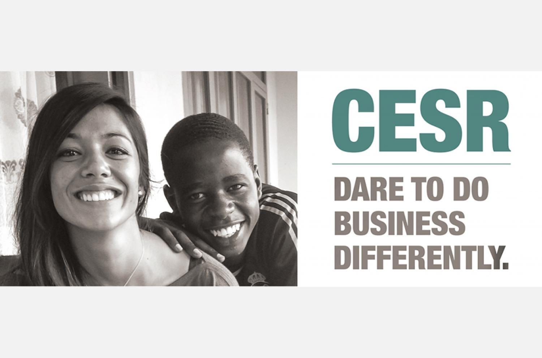 Get to know CESR