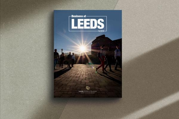 business at leeds