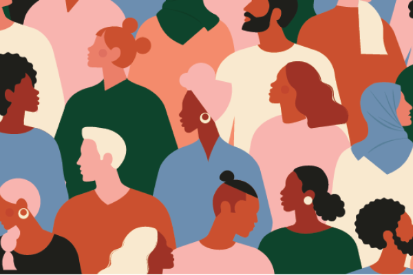 Racial Bias Correlates with Lower Salaries